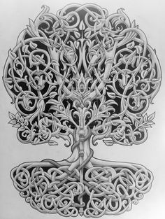 tree of life  http://fc04.deviantart.net/fs71/i/2013/349/4/3/tree_of_life_with_rod_and_snake_by_tattoo_design-d6y0w88.jpg