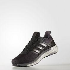 acb8decb2ddd4 adidas Supernova Running Shoes   Apparel