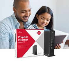 Internet Deals, Plans, and Pricing | Xfinity Internet Deals, Home Internet, Fast Internet, Comcast Service, Fastest Internet Speed, Wifi, Modem Router, Bacon Jam, Check Email
