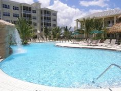 """""""My Florida Hide-a-Way"""" 2 Pools! Parks! Poolside Chickee!Vacation Rental in Bonita Springs from @homeaway! #vacation #rental #travel #homeaway"""