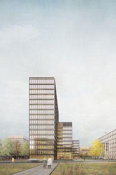http://www.barkowleibinger.com/archive/view/office_building_kapstadtring_hamburg