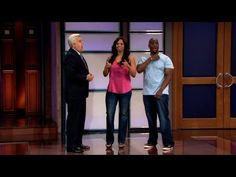 Pumpcast News, Part 2 - The Tonight Show with Jay Leno