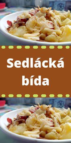 Macaroni And Cheese, Cooking Recipes, Menu, Ethnic Recipes, Menu Board Design, Mac And Cheese, Chef Recipes