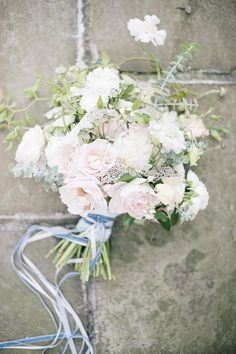 """Image by <a href=""""http://www.kathrynhopkinsphotography.com/"""" target=""""_blank"""">Kathryn Hopkins Photography</a>"""