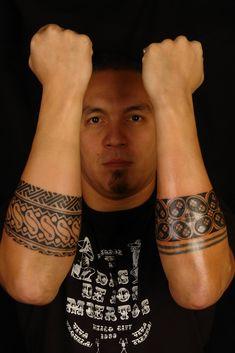 batik tattoo - Google zoeken