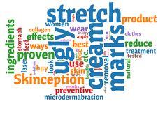 Skinception Intensive Stretch Mark Removal Cream Review - https://www.zotero.org/womenenhncmts/items/CRJQNDU7