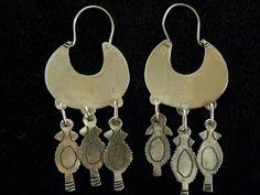 Artesania native and mestizo= Mapuche inspired Jewelery, Silver Jewelry, Jewelry Making, Hoop Earrings, How To Make, Handmade, Inspiration, Beautiful, Decor
