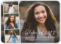 Share your faith this graduation season with our collection of graduation bible verses perfect for your graduation announcements and messages! Senior Invitations, Graduation Invitations College, Grad Invites, Invitation Ideas, Graduation Bible Verses, Graduation Message, Senior Announcements, Graduation Announcement Cards, High School Graduation Announcements
