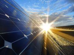 solar power, gas, oil, climate change