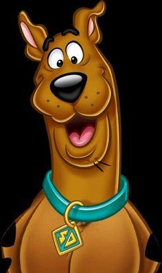 """Képtalálat a következőre: """"scooby doo movie cartoon pictures"""" Cartoon Cartoon, Cartoon Shows, Cartoon Drawings, Cartoon Characters, Scooby Doo Film, Scooby Doo Images, Scooby Doo Pictures, Cartoon Wallpaper, Wallpaper Pictures"""