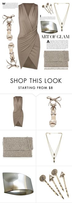 """My Wardrobe Adventures!"" by elizabethhorrell ❤ liked on Polyvore featuring Steve Madden, Reiss, Melanie Auld and Red Camel"