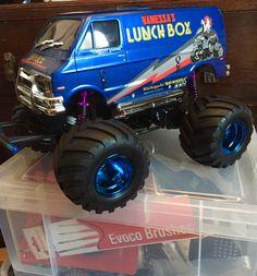 Rc Buggy, Rc Cars And Trucks, Tamiya, Scale Models, Rat, Offroad, Monster Trucks, Hobbies, Aircraft
