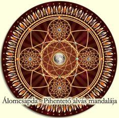 """Képtalálat a következőre: """"mandala asztrológia"""" Feng Shui, Geometric Art, Tarot, Decorative Plates, Home Decor, Google, Mandalas, Decoration Home, Room Decor"""