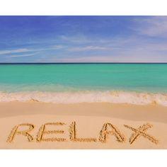 ¡Disfruta de un fin de semana de RELAX!   Geniesse ein entspanntes Wochenende! Relax