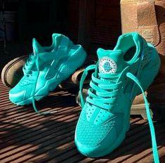 online store 313e3 94f8b Discount Nike Shoes, Nike Shoes For Sale, Nike Shoes Cheap, Nike Shoes  Outlet