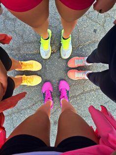 c5e912c34c Running Sunglasses · girl-in-nike  dream team  Nike Shoes