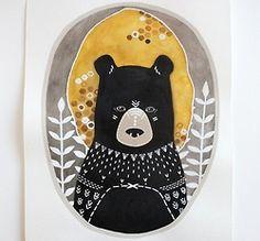 Bear it  (1) Tumblr