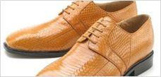 Shoes/Men's USA