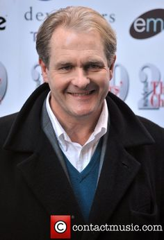 robert bathurst wiferobert bathurst imdb, robert bathurst downton, robert bathurst young, robert bathurst chicago, robert bathurst audiobook, robert bathurst navy seal, robert bathurst downton abbey, robert bathurst twitter, robert bathurst louise penny, robert bathurst wife, robert bathurst height, robert bathurst cold feet, robert bathurst age, robert bathurst blackadder, robert bathurst mrs brown, robert bathurst brother, robert bathurst films, robert bathurst agent, robert bathurst movies and tv shows, robert bathurst victoria threlfall
