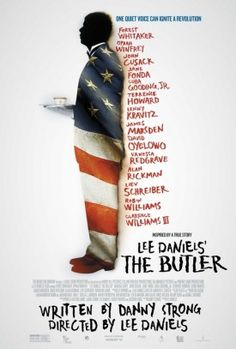 Is Oprah Affecting Box Office? Early Trends Showing 'The Butler' #1 With $10M Friday & $30M Weekend, 'Kick Ass 2′ $7.1M/$18.5M, 'Jobs' $3M/$8.7M, 'Paranoia' $1.5M/$4M