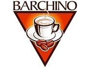 Barchino logo.