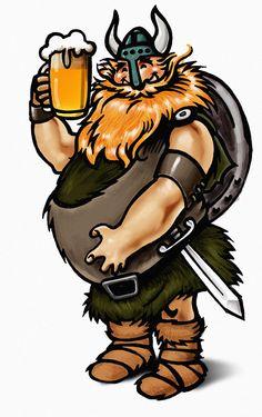 Zen Wallpaper, Crazy Wallpaper, Beer Art, Norse Symbols, Beer Company, Beer Coasters, Dark Tattoo, Breakfast Of Champions, Best Beer