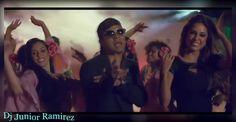 nice Reggaeton Nuevo 2015  (Dj Junior Ramirez) Ver Más En http://reggaetoneros.ga/reggaeton-nuevo-2015-dj-junior-ramirez/