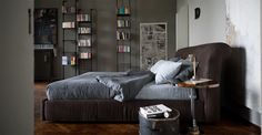 minotti bed - Google 搜尋