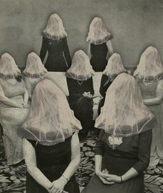 Art Blog - Justin Plakas - Empty Kingdom