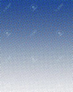 Image result for dot comic background