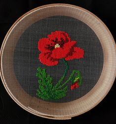 Hand Embroidery Stitches, Rustic Wall Decor, Cross Stitch Charts, Country Chic, Pixel Art, Crochet, Creative, Handmade, Crafts