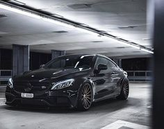 Mercedes-AMG C205 C63s Coupe Engine: 4.0L V8 Biturbo with 510 HP… My Dream Car, Dream Cars, Mercedes Benz Autos, C 63 Amg, Mercedez Benz, Cabriolet, Automobile, Bmw Cars, Porsche