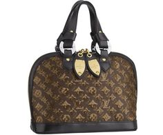 lv eclipse speedy bag - Yahoo Image Search Results