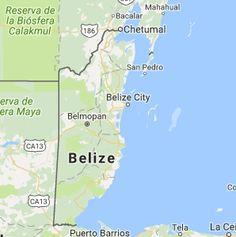 The 10 Best Belize Family Resorts - Aug 2016 - TripAdvisor