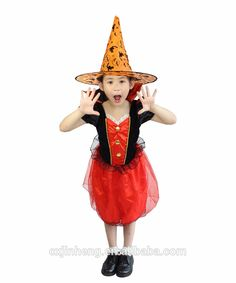 A Best selling Carnival kids Fancy Fantasy King costume for boys | alibaba | Pinterest | King costume  sc 1 st  Pinterest : best selling costumes  - Germanpascual.Com