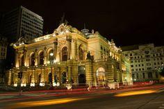 Conheça lugares mal-assombrados para visitar em São Paulo