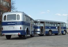 Busses, Locomotive, Old Cars, Cars And Motorcycles, Public, Trucks, History, Retro, Vehicles