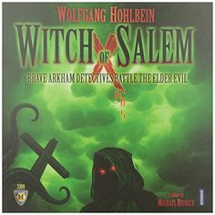Witch of Salem Mayfair Games https://www.amazon.com/dp/B002UO5XLK/ref=cm_sw_r_pi_dp_x_0v9-xbRJEHEQ7