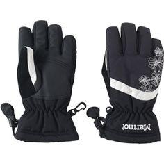 Glade Glove - Girls