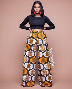 f76536889 African Beauty, African Women, African Dresses For Women, African Fashion  Dresses, African