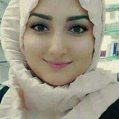 Hijab Dp, Muslim Hijab, Hijab Chic, Arab Girls Hijab, Muslim Girls, Hijabi Girl, Girl Hijab, Hijab Fashion, Fashion Outfits