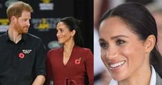 Shocking Discovery Confirmed About Duchess Meghan - Fans Stunned To Know It Was Hiding In Plain Sight All Along Princess Beatrice, Princess Eugenie, Prince And Princess, Princess Charlotte, Prince Harry, Princess Diana, Kate Middleton Family, Pippa Middleton, Duchess Kate
