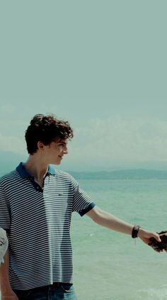 timothee chalamet call me by your name (cmbyn)