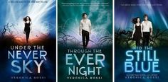 19 Books to Read If You Adore Katniss Everdeen