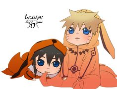 naruto is so cuteeeeeeeeeeee!!!