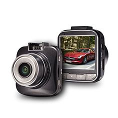 Cheap novatek 96650 Buy Quality novatek 96650 directly from China car dvr Suppliers: Jusky Novatek 96650 Car Camera Full HD Mini Car DVR LCD Car Dash Cam WDR G-sensor 170 Degree Wide Angle Recorder Dvr Camera, Backup Camera, Vehicle Camera, Mini Car, Professional Camera, Dashcam, Black Box, Car Audio, Camcorder
