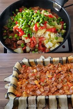 Easy Salad Recipes, Easy Salads, Crab Stuffed Avocado, Cottage Cheese Salad, Seafood Salad, Tomato Vegetable, Dinner Salads, Turkish Recipes, Lime Chicken