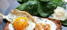 Frankiz Bird | Recettes faciles et critiques de restaurants
