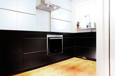 Aufbewahrung badezimmer ~ Haus gröbenzell bespoke badezimmer bespoke portfolio
