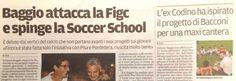 http://www.adrianobacconi.it/baggio-e-la-pisa-soccer-school-ampio-risalto-sui-giornali-locali/